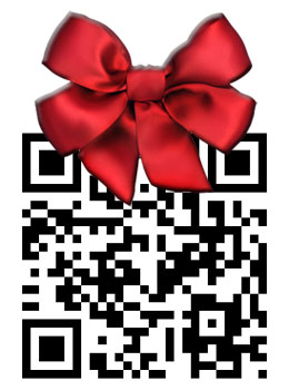 QR Codes: The Gift That Keeps on Giving